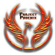 project+phoenix+logo